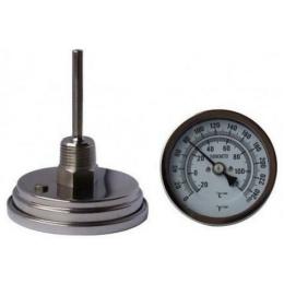Термометр inkbird HET-100