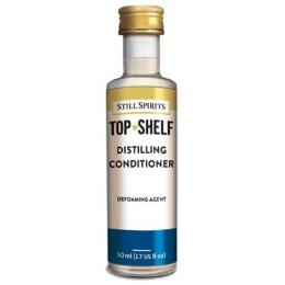Пеногаситель Still Spirits Top Shelf, 50 мл