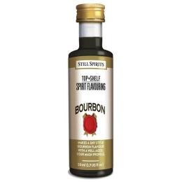 Эссенция Still Spirits Bourbon Spirit (Top Shelf) на 2,25л