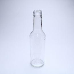 Бутылка 0,250 тв (28) Крис, с колпачком