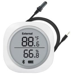 Термометр-гигрометр inkbird IBS-TH1 plus
