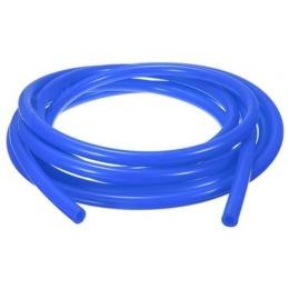 Шланг ПВХ 10 мм (синий), 4 м