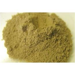 Фермент Амилосубтилин, 1 кг