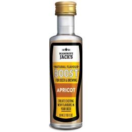 Эссенция для пива Mangrove Jack s Apricot