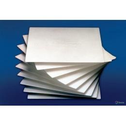 Картон фильтровальный BVT 0 (40x40)