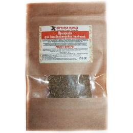 Приправа для камберлендских колбас, 40 гр ( на 1 кг фарша)