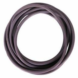 Уплотнительное кольцо для емкости 33 л.