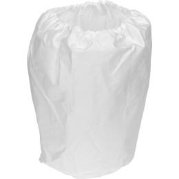 Фильтр мешок