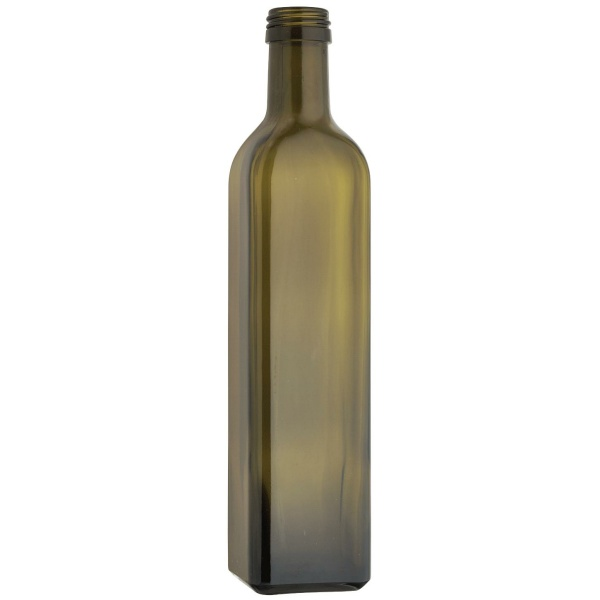 """Бутылка 0,5 """"MARASCA"""" (31,5)"""
