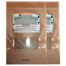 Приправа для тюрингских колбасок, 60 гр ( на 2 кг фарша)