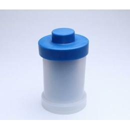 Гидрозатвор для кулера