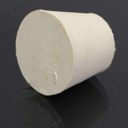 Пробка для бутылок силикон 29-33мм