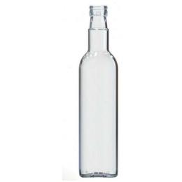 Бутылка Гуала 0,5л