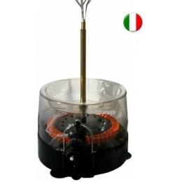 Бутылкомоечная машина Италия