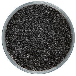 Уголь Кокосовый Beervingem, 0,5 кг