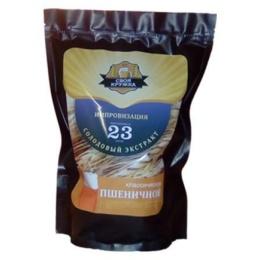 СК Пшеничное классическое Импровизация