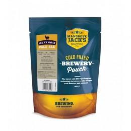 Солодовый экстракт Mangrove Jack, Pale Ale,1.8 кг