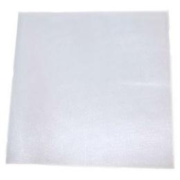 Ткань флажная для отжима творога 30*30