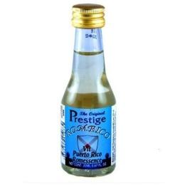 Эссенция Prestige Puerto Rican Rum, 20 мл