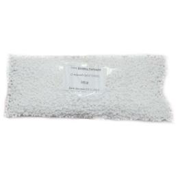 Соль Хлорид кальция (CaCl2), 1 гр