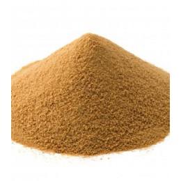 Дрожжи Элевые для пшеничного пива, 10 гр