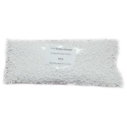Соль Хлорид кальция (CaCl2), 100 гр