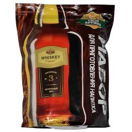 СК  Whiskey original,4.5 кг