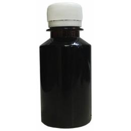 """Жидкий неохмеленный солодовый экстракт  Weyermann """"Sinamar"""",100 мл"""